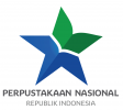 Perpustakaan Nasional Republik Indonesia